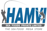 Call Up Hamvi To Buy Rawas Online And Have Seafood Daily