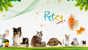 Buy Pet Food India - Pet supplies