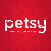 Petsy - Best Place To Buy Dog Food Online